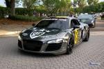 goldRush-Rally-7-Automotive-Addicts-CnC-2015268