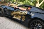 goldRush-Rally-7-Automotive-Addicts-CnC-2015275