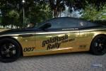 goldRush-Rally-7-Automotive-Addicts-CnC-2015278