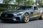 goldRush-Rally-7-Automotive-Addicts-CnC-2015282