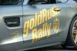 goldRush-Rally-7-Automotive-Addicts-CnC-2015283
