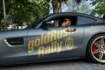 goldRush-Rally-7-Automotive-Addicts-CnC-2015286