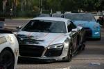 goldRush-Rally-7-Automotive-Addicts-CnC-2015289