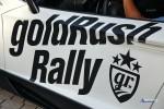 goldRush-Rally-7-Automotive-Addicts-CnC-2015290