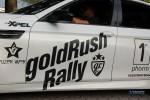 goldRush-Rally-7-Automotive-Addicts-CnC-2015297