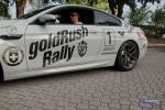 goldRush-Rally-7-Automotive-Addicts-CnC-2015299