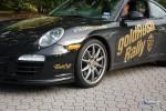 goldRush-Rally-7-Automotive-Addicts-CnC-2015302
