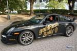 goldRush-Rally-7-Automotive-Addicts-CnC-2015303