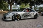 goldRush-Rally-7-Automotive-Addicts-CnC-2015306