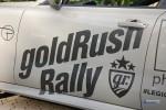 goldRush-Rally-7-Automotive-Addicts-CnC-2015309