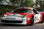 goldRush-Rally-7-Automotive-Addicts-CnC-2015311