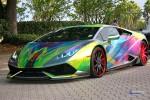goldRush-Rally-7-Automotive-Addicts-CnC-2015324