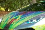 goldRush-Rally-7-Automotive-Addicts-CnC-2015325