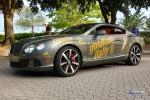 goldRush-Rally-7-Automotive-Addicts-CnC-2015327