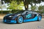 goldRush-Rally-7-Automotive-Addicts-CnC-2015333
