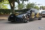 goldRush-Rally-7-Automotive-Addicts-CnC-2015334
