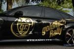 goldRush-Rally-7-Automotive-Addicts-CnC-2015335