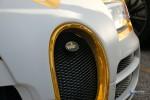 goldRush-Rally-7-Automotive-Addicts-CnC-2015350