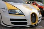 goldRush-Rally-7-Automotive-Addicts-CnC-2015352