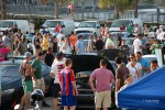 goldRush-Rally-7-Automotive-Addicts-CnC-2015363