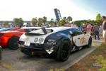goldRush-Rally-7-Automotive-Addicts-CnC-2015364
