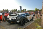 goldRush-Rally-7-Automotive-Addicts-CnC-2015365