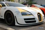 goldRush-Rally-7-Automotive-Addicts-CnC-2015366