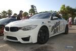 goldRush-Rally-7-Automotive-Addicts-CnC-2015367