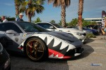 goldRush-Rally-7-Automotive-Addicts-CnC-2015368