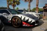 goldRush-Rally-7-Automotive-Addicts-CnC-2015369
