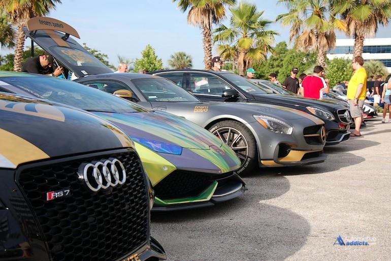 goldRush-Rally-7-Automotive-Addicts-CnC-2015372