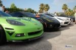 goldRush-Rally-7-Automotive-Addicts-CnC-2015374