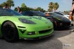goldRush-Rally-7-Automotive-Addicts-CnC-2015375