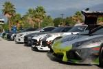 goldRush-Rally-7-Automotive-Addicts-CnC-2015378