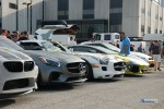 goldRush-Rally-7-Automotive-Addicts-CnC-2015380