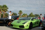goldRush-Rally-7-Automotive-Addicts-CnC-2015381