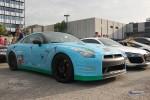 goldRush-Rally-7-Automotive-Addicts-CnC-2015383