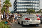 goldRush-Rally-7-Automotive-Addicts-CnC-2015384