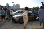 goldRush-Rally-7-Automotive-Addicts-CnC-2015386
