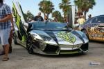 goldRush-Rally-7-Automotive-Addicts-CnC-2015387