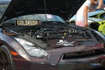 goldRush-Rally-7-Automotive-Addicts-CnC-2015388