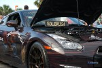 goldRush-Rally-7-Automotive-Addicts-CnC-2015389