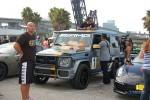 goldRush-Rally-7-Automotive-Addicts-CnC-2015392
