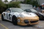 goldRush-Rally-7-Automotive-Addicts-CnC-2015393