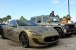 goldRush-Rally-7-Automotive-Addicts-CnC-2015394
