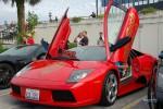 goldRush-Rally-7-Automotive-Addicts-CnC-2015395