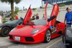goldRush-Rally-7-Automotive-Addicts-CnC-2015396