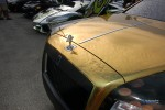 goldRush-Rally-7-Automotive-Addicts-CnC-2015403