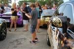 goldRush-Rally-7-Automotive-Addicts-CnC-2015404