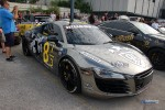 goldRush-Rally-7-Automotive-Addicts-CnC-2015410